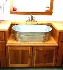Awesome Laundry Room Sink Cabinet Utility Exciting Kitchen And Sinks Ut69