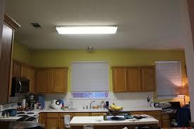 cheap kitchen lighting fixtures. Full Size Of Kitchen:led Kitchen Lighting Table Light Fixtures Small Stores Fixture Ideas Flourescent Cheap