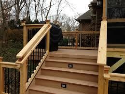 deck lighting design. Full Size Of Deck Ideas:deck Rail Lighting Design A Online Free Outdoor