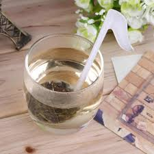 <b>1pcs Stainless Steel</b> Spoon <b>tea</b> infusers Leaves Herb Mesh Ball ...