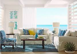 Living Room Furniture Free Shipping Buy Living Room Bundles Online In Nigeria With Free Shipping At
