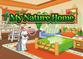 Small Picture Home Design Story On The App Best Home Design Game Home Design Ideas