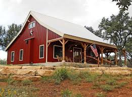 Small Picture Best 10 Pole barn house kits ideas on Pinterest Interior barn