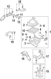 kia rondo engine diagram kia wiring diagrams
