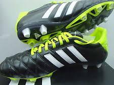 adidas 11pro. adidas 11pro trx fg 11 pro football boots cleats soccer adidas 11pro