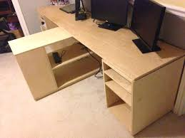 how to build a office. Brilliant How How To Build An Office Desk Terrific Home    On How To Build A Office