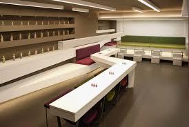 Business Interior Design Within Interior Design Business