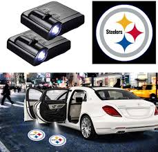 Some logos are clickable and available in large sizes. For Oakland Raiders Car Door Logo Projector Light Ghost Shadow Led Courtesy Door Lights Fit For