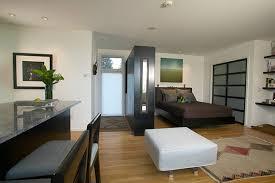 Small Picture Home Design Studio Home Design Studio Home Interior Design Home