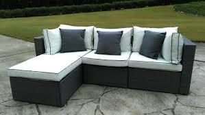 large garden cushions – Piccha