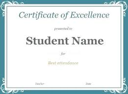 Best Teacher Award Template Discreetliasons Free Printable Certificate Templates Freefree Music