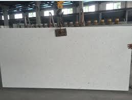mirror floor tiles large white mirror quartz floor tiles solid white quartz slab