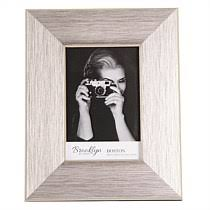 picture frames. Perfect Picture Brooklyn Boston Photo Frame 4x6 For Picture Frames