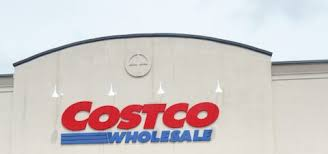 Learn more about this card, read our expert reviews, and apply online at creditcards.com. Costco Visa Frequently Asked Questions Nerdwallet