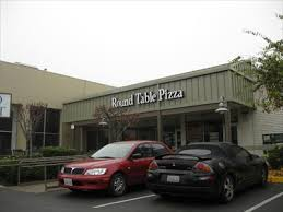 round table pizza s norfolk san mateo ca pizza s regional chains on waymarking com