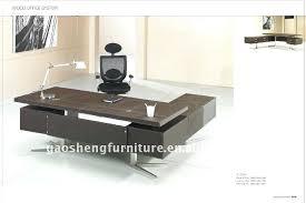 unique office desk accessories. Unique Office Desk Inspiring Ideas Enchanting Coolest Design . Accessories