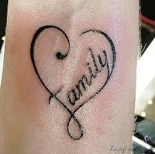 Krásné Tetování Na Zápěstí Pro Dívky 50 Snímků Nejlepší Nápady