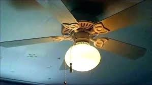 how to replace light switch in ceiling fan switch for ceiling fan ceiling fan light fixture