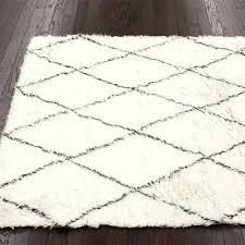 moroccan trellis rug extraordinary trellis rug ivory rug handmade trellis rug moroccan trellis rug spa