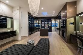 huge walk in closets design. Big Walk In Closet With Flooring To Ceiling Wardrobe Huge Closets Design R