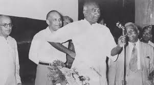 Kamaraj Birth Chart K Kamaraj Biography Childhood Life Achievements Timeline