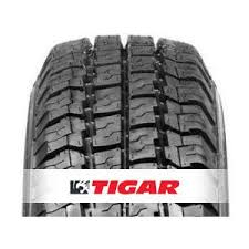 Tyre <b>Tigar Cargo Speed</b> | Car tyres - TyreLeader.co.uk
