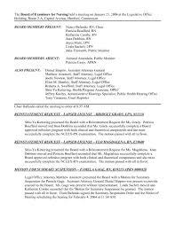 Esthetician Resume Cliffordsphotography Com