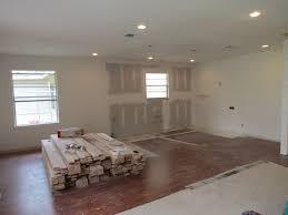 lighting for family room. Inspiring Recessed Lighting With Ceiling Fan Living Room Lovely Fans | Americapadvisers Lighting. Replacing For Family 1
