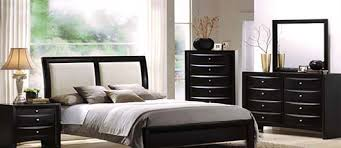 Archive With Tag: Where To Buy Bedroom Furniture Cheap