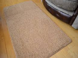 thick machine washable soft plain floor rugs mats rug