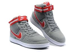 nike shoes high top. nike vandal high top sneakers for sale shoes y