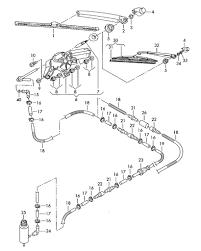 Vw golf v5 engine diagram e a schematic for rear washer jet rh diagramchartwiki jetta 4