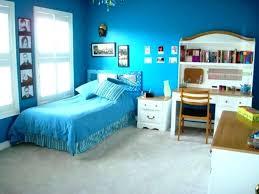 blue bedroom decorating ideas for teenage girls. Blue Bedroom Decorations Medium Size Decor Decorating Ideas For Teenage Girls Foyer Kitchen