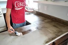 food safe countertop sealer concrete sealer wonderful food safe best food safe concrete countertop sealer food