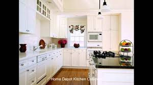 Home Depot Kitchen Home Depot Kitchen Makeover Youtube