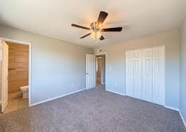 before after renovation remodeling project photos pictures bedroom phoenix arizona home house for
