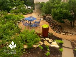 Small Picture 53 best Texas Shade Garden images on Pinterest Shade garden