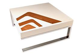 post modern wood furniture. impressive post modern furniture with wood amazing pictures najuwacom e