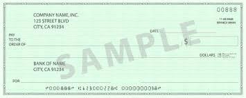 Free Payroll Tax Calculator Free Paycheck Calculation