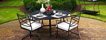Wrought iron patio chairs Outdoor Wrought Iron Patio Furniture Christy Sports Patio Furniture Wrought Iron Patio Furniture Christy Sports Patio Furniture