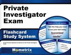 nc dmv permit test cheat sheet private investigator test review