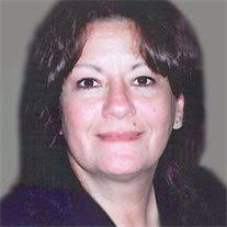 Vera Ann Griffith Obituary - Visitation & Funeral Information