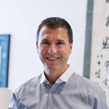 Penn Law Faculty: Eric A. Feldman, expert on Japanese Law, Health ...