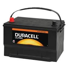 Motorcraft Bxt65650 Battery Replacements At Batteries Plus Bulbs