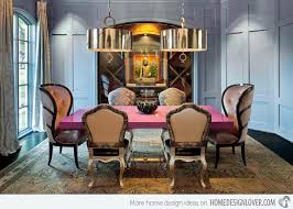 eclectic dining room designs. Room Dallas Eclectic Dining Designs I
