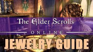 Light All The Heirlooms Eso Crafting Elder Scrolls Online Wiki