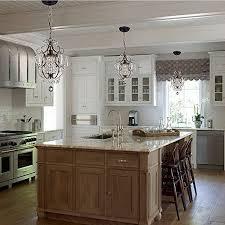 kitchen island pendants inspirational crystal chandelier lighting bronze chandeliers 1 light iron ceiling