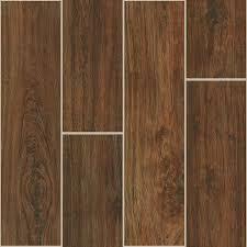 fine ceramic wood tile plank lowe 39 s by unique article