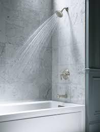 bathroom kohler archer tub attarctive 5 foot bathtub with