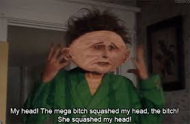 Fred The Movie Quotes Extraordinary Fred The Movie Quotes Brilliant Movie Quotes About Drop Dead Fred